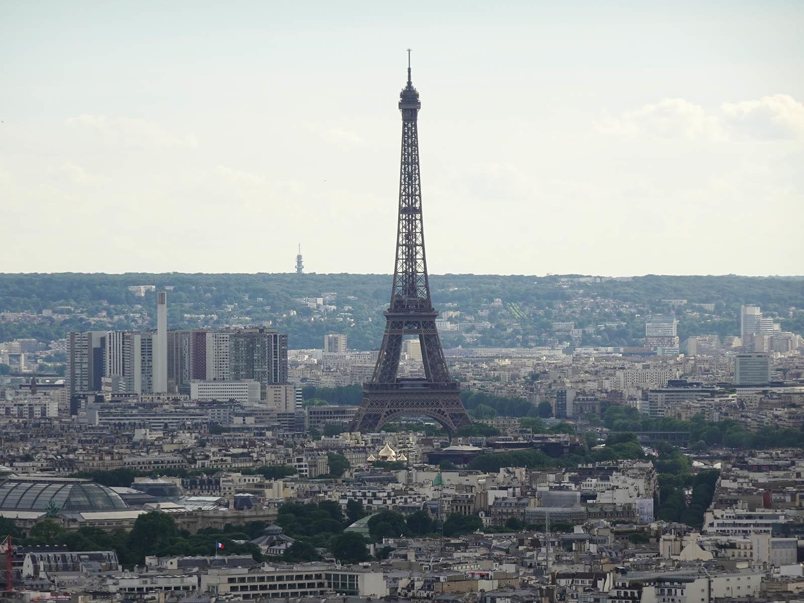 パリエアショー2019 07「パリ観光」_b0315809_22153828.jpg