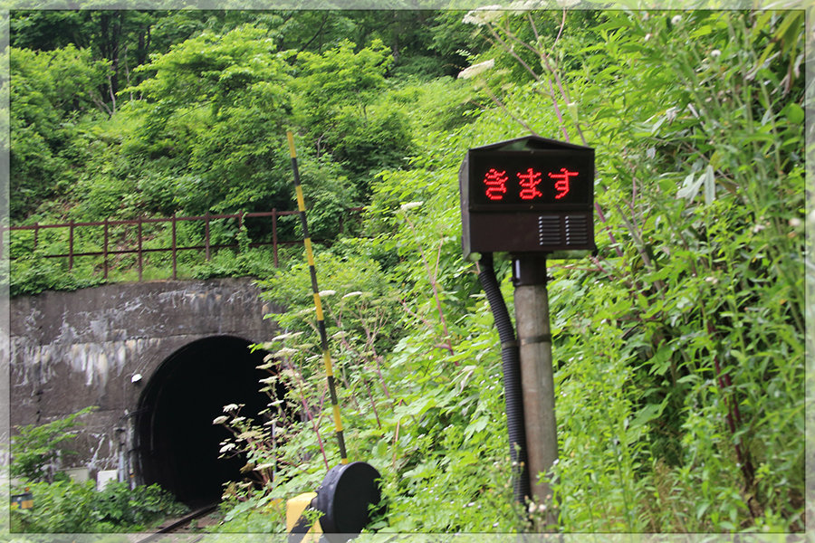 そろそろ小幌_e0235910_15025008.jpg