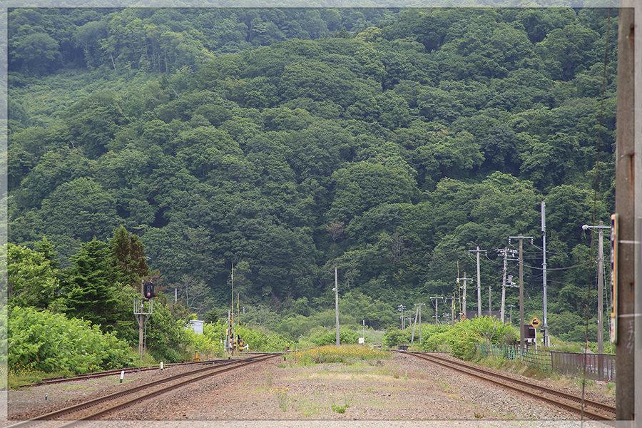 そろそろ小幌_e0235910_15044822.jpg