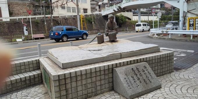 横浜市長ではありません_e0094315_12212077.jpg