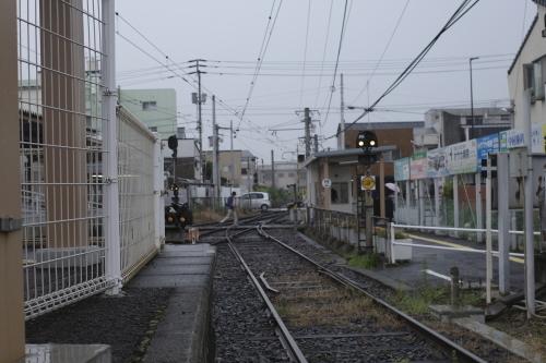 電車旅・仏生山へ④_a0345833_14501426.jpg