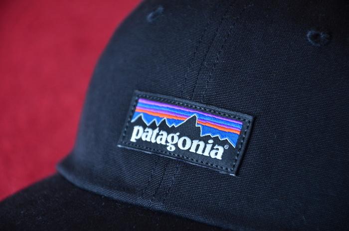 patagonia届いてます。_c0167336_15365110.jpg