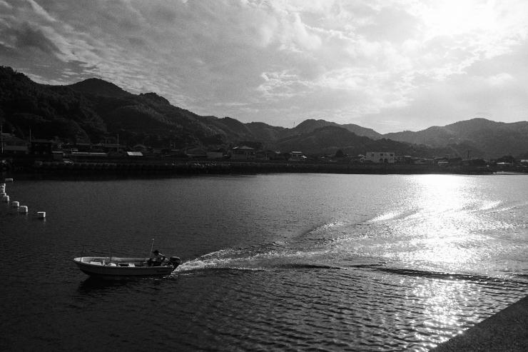 sea 屋代島(2cut)_e0342136_23041353.jpg