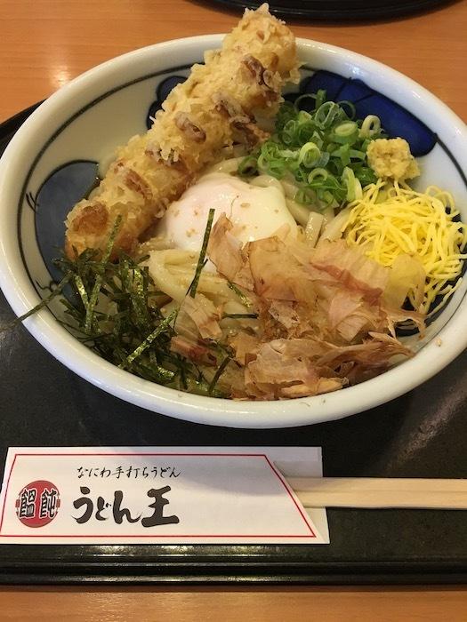 ヒグチユウコさんの「CIRCUS」展 神戸ゆかりの美術館_e0359436_10212947.jpg