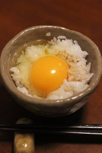 鎌田醤油の「だし醤油」_a0165538_08434543.jpg