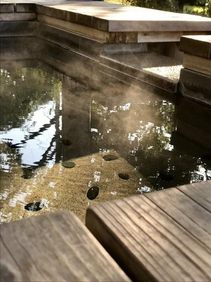 下呂の朝_b0132338_07331084.jpeg