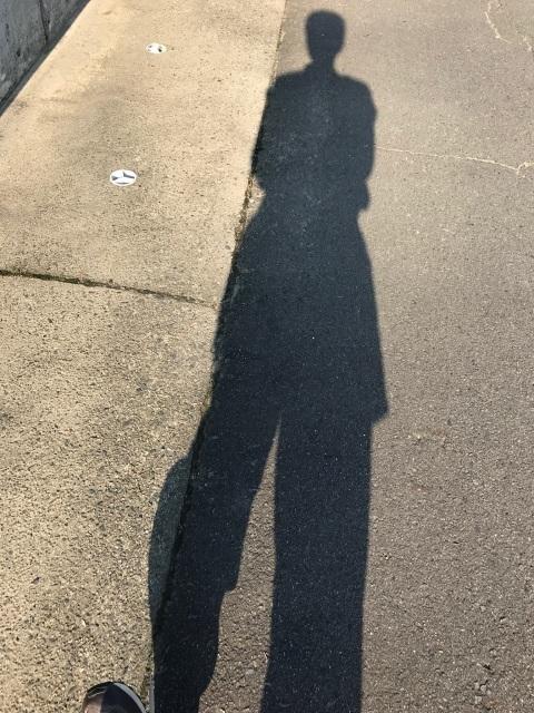 散歩するわたし_d0101846_10443765.jpeg