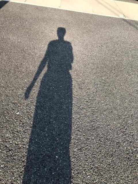 散歩するわたし_d0101846_10453672.jpeg