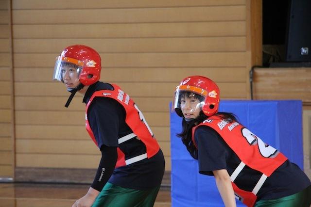 2019島根鳥取 ②_b0159557_18110104.jpg