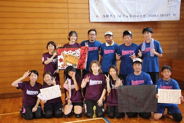 2019島根鳥取 ②_b0159557_18123945.jpg