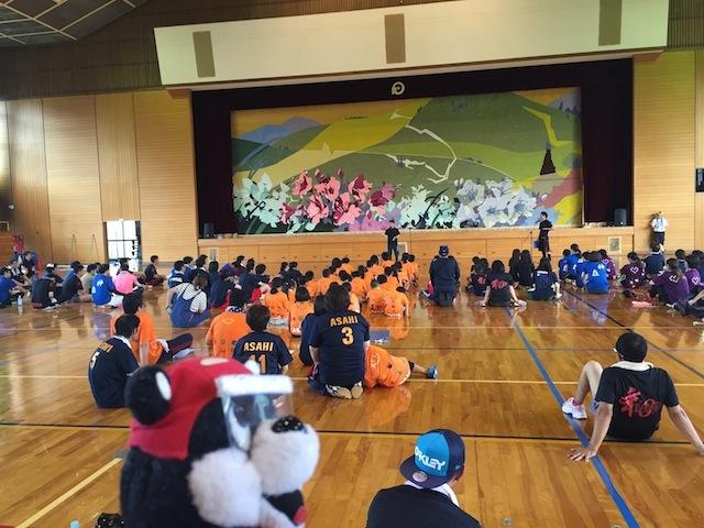 2019島根鳥取 ②_b0159557_18135986.jpg