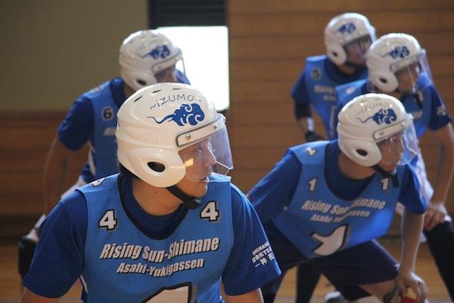 2019島根鳥取 ②_b0159557_18270580.jpg