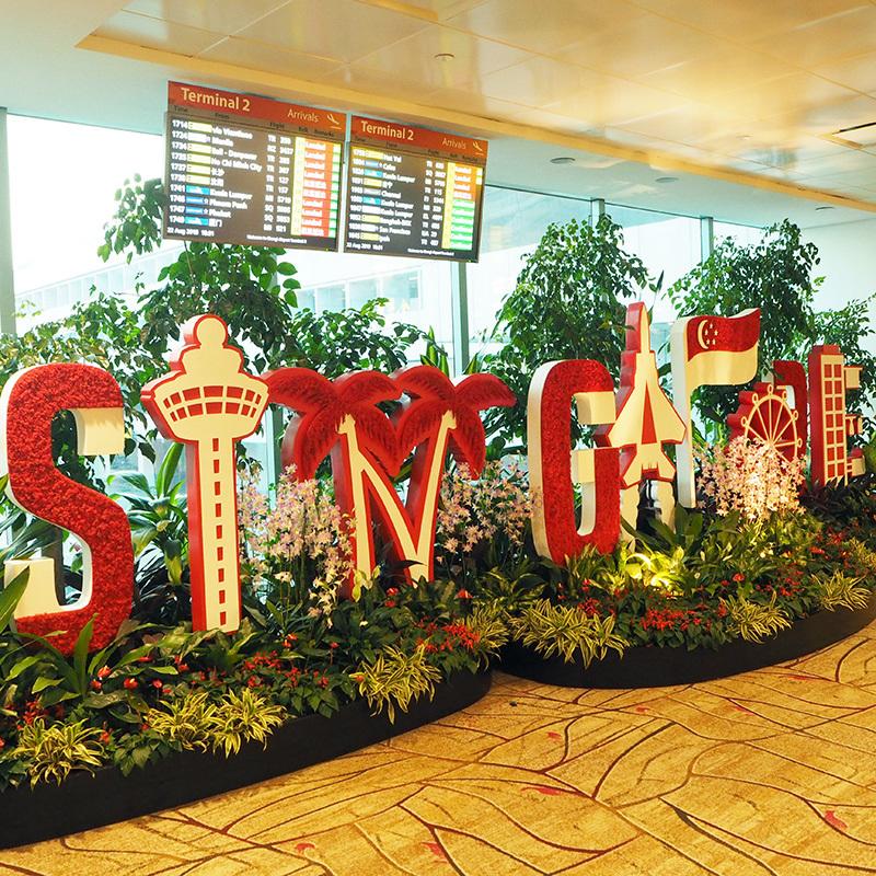 シンガポール経由でイギリスへ(イギリス買付旅2019)_e0338157_14125574.jpg