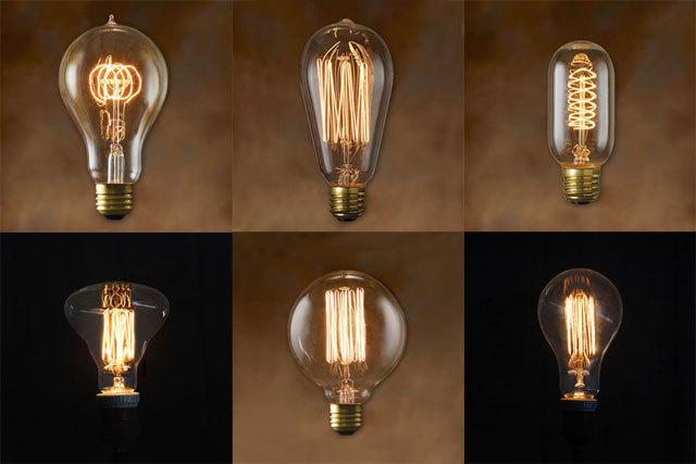 Edison Bulb SALE!!!_e0130464_12342700.jpg