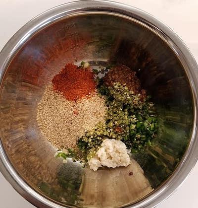 発酵料理教室<生七味づくり>に行ってきました!_a0293265_15265961.jpg