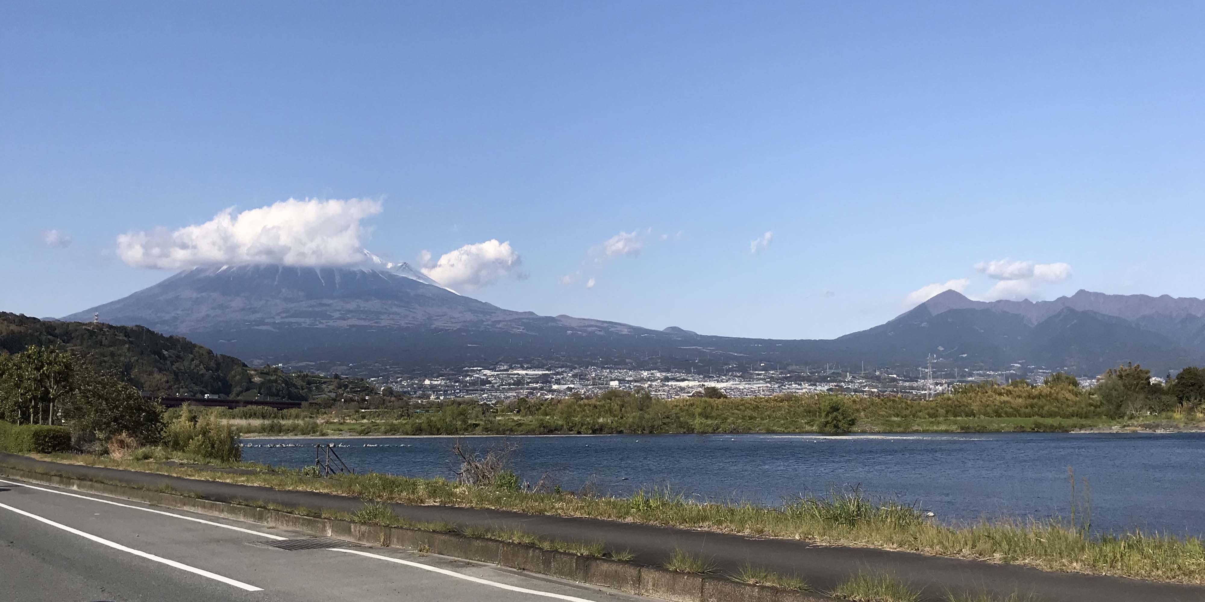 富士川+駿河湾_d0021969_06374548.jpg