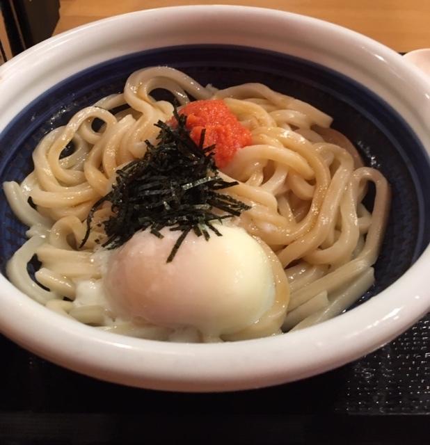 DinTaiFungより長い丸亀製麺の長い列_e0350971_06130688.jpg