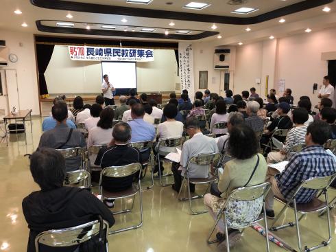 崩壊する日本の公教育_c0052876_02330981.jpg