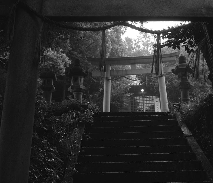 """""""津島神社"""" _c0251576_8222889.jpg"""