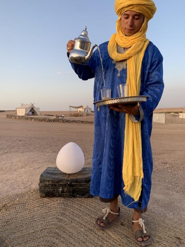 アガフィア砂漠でデザートキャンプ_c0366777_11455782.jpeg