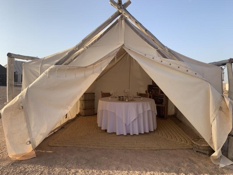 アガフィア砂漠でデザートキャンプ_c0366777_11554307.jpeg