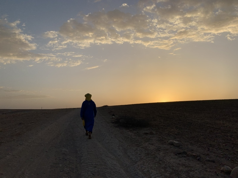 アガフィア砂漠でデザートキャンプ_c0366777_12002431.jpeg