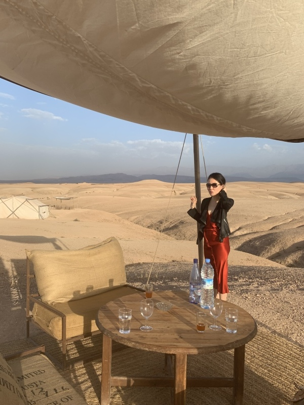 アガフィア砂漠でデザートキャンプ_c0366777_12183015.jpeg