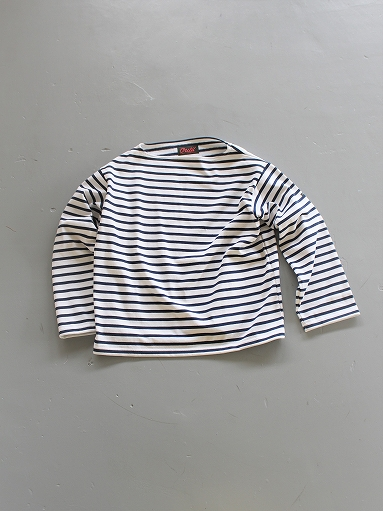 OUTIL TRICOT AAST - COTTON TERRY / BORDER_b0139281_1545834.jpg