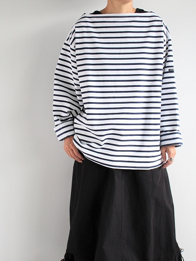 OUTIL TRICOT AAST - COTTON TERRY / BORDER_b0139281_1552555.jpg