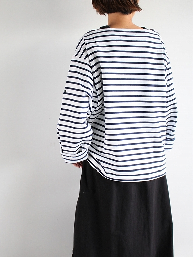 OUTIL TRICOT AAST - COTTON TERRY / BORDER_b0139281_1555898.jpg