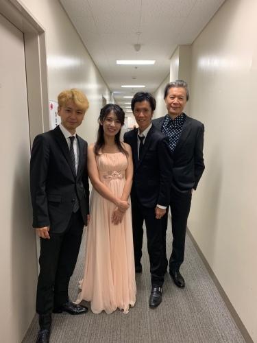 新座コンサート無事終了!_e0030586_09192728.jpg