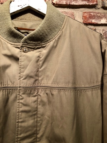 """Early 1950s \"""" UNKNOWN \"""" ALL cotton - フリーダムスリーブ - VINTAGE C/N SWEAT SHIRTS ._d0172088_17410805.jpg"""