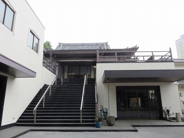 日暮里(新江戸百景めぐり㉖)_c0187004_20481702.jpg