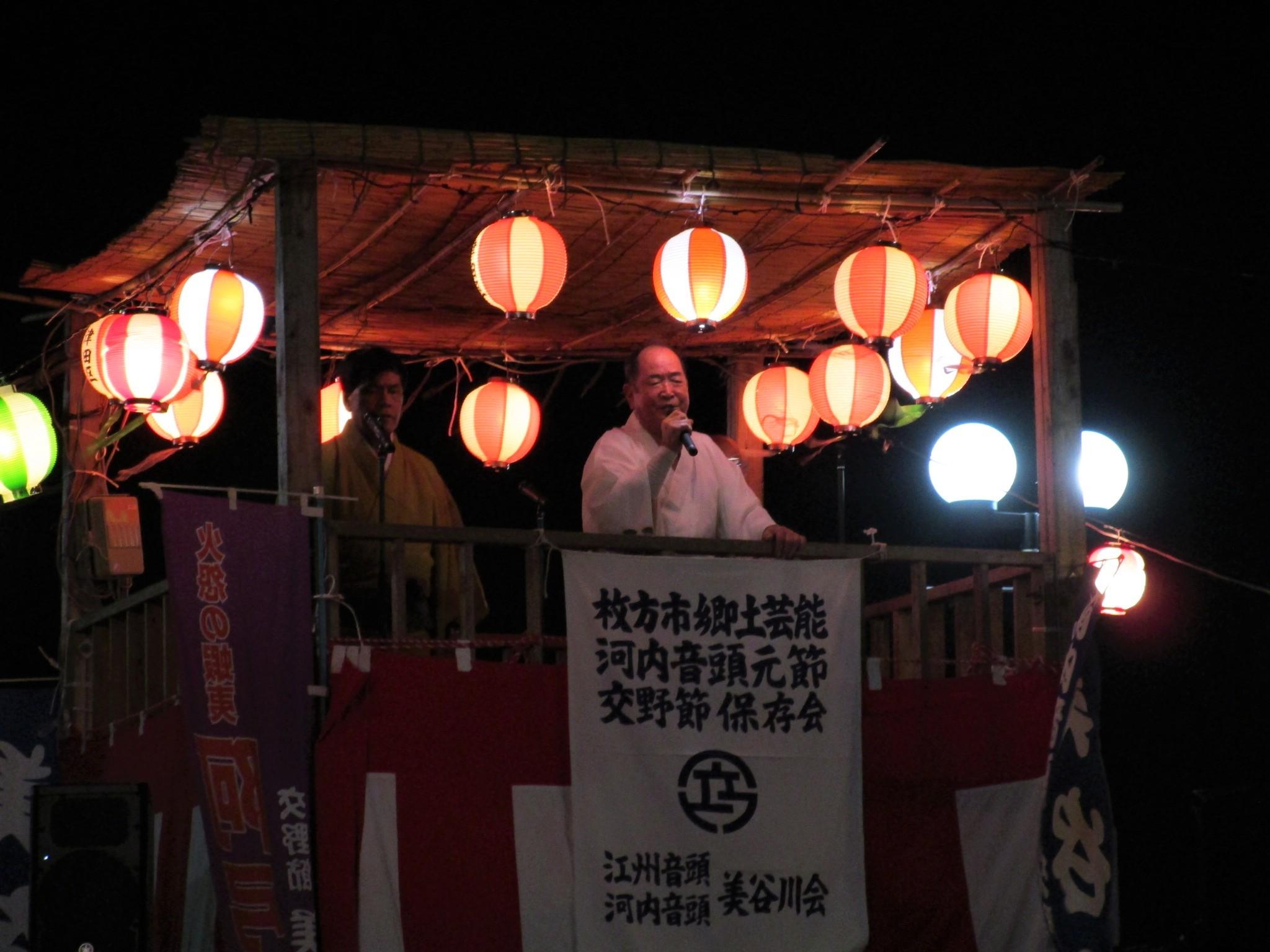 盆の八月 大阪へ_e0303005_17274913.jpg
