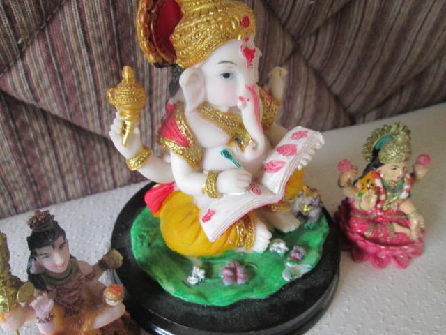 インド神話_b0203907_09174133.jpg