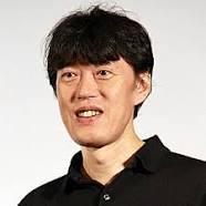 アイラブジャパン:「シン・ジャポニズム」到来か!?→宮崎駿監督の12人の後継者たち!?_a0348309_10211595.jpg