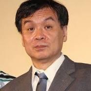 アイラブジャパン:「シン・ジャポニズム」到来か!?→宮崎駿監督の12人の後継者たち!?_a0348309_10295074.jpg