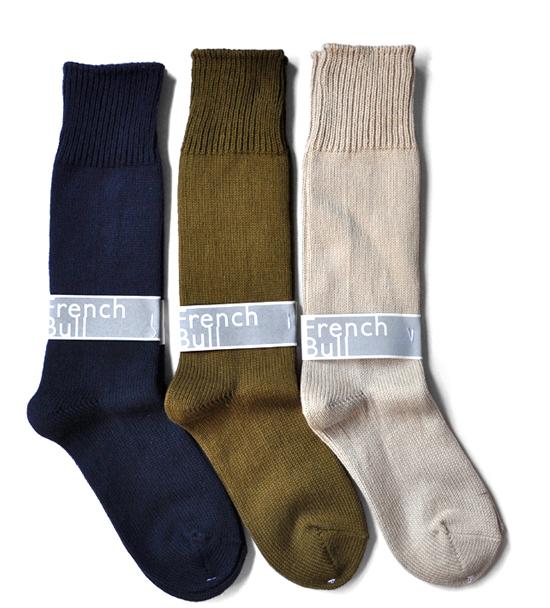 フレンチブルのAWコレクションの靴下が入荷しております_d0193211_16395722.jpg