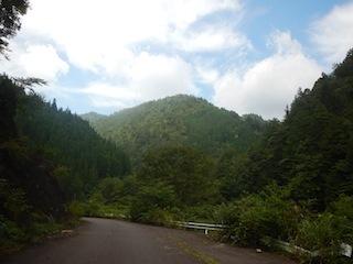川浦散策沢歩き_c0359615_22363404.jpg
