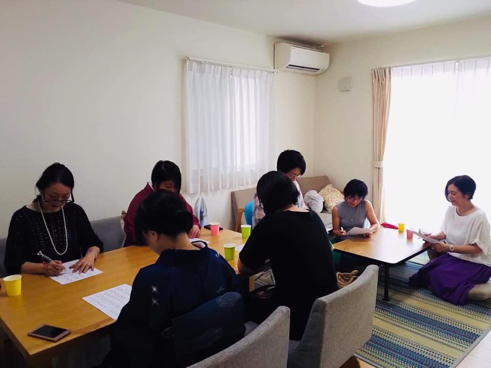 万葉集と和菓子&抹茶の会_a0126418_11315437.jpg