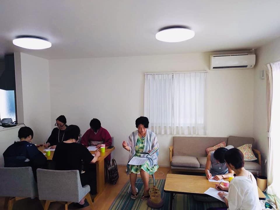 万葉集と和菓子&抹茶の会_a0126418_11321131.jpg