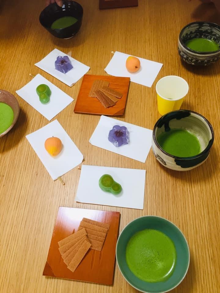 万葉集と和菓子&抹茶の会_a0126418_11330448.jpg