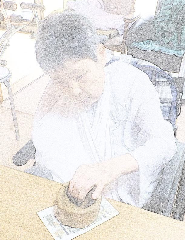 b0215220_09115965.jpg