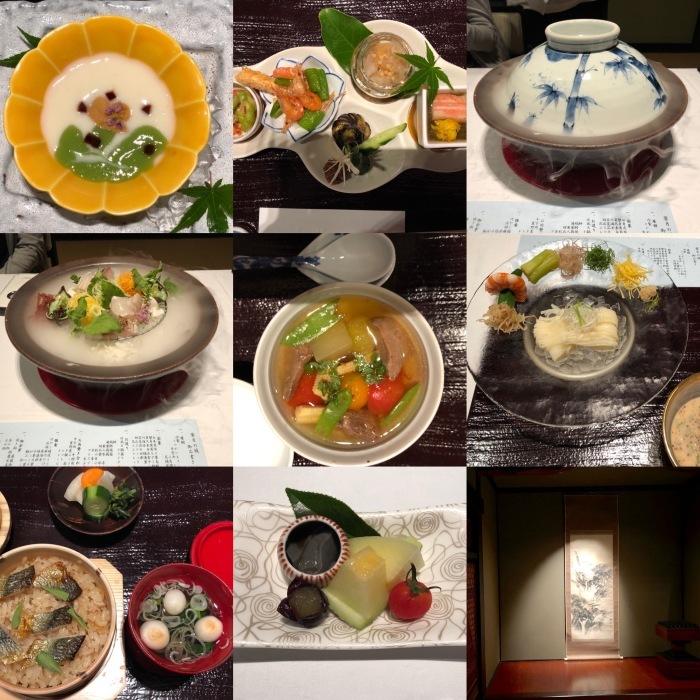 角館 侘桜へ_a0169924_11331949.jpeg