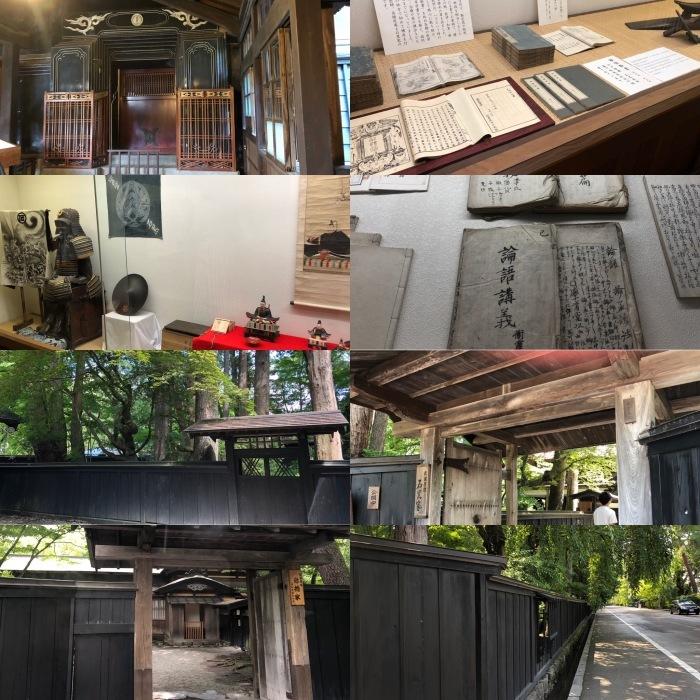 角館 侘桜へ_a0169924_19501710.jpeg