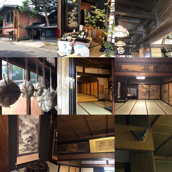 角館 侘桜へ_a0169924_19504299.jpeg