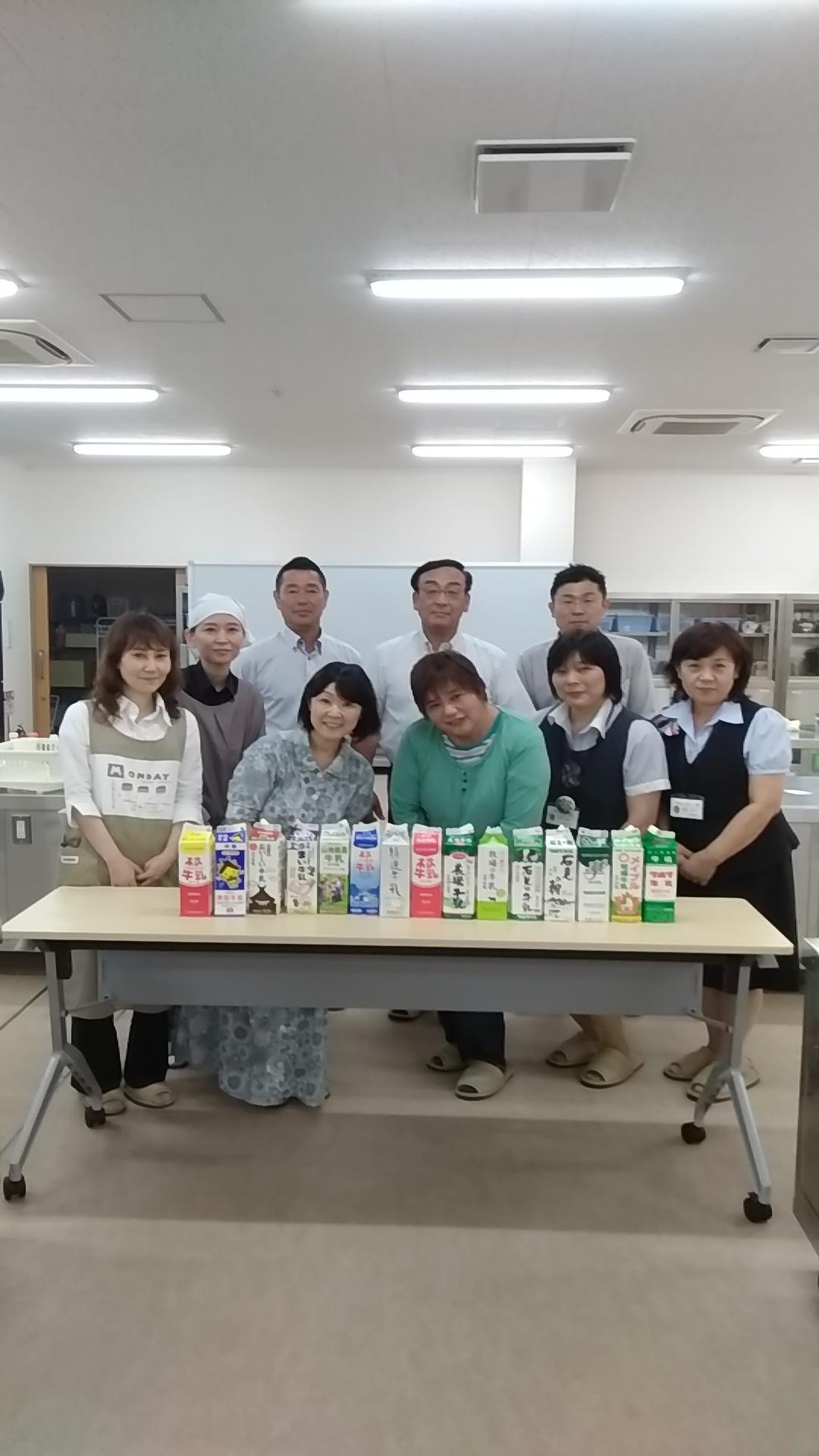 島根県で皆さまと・・・_b0204930_17340183.jpg