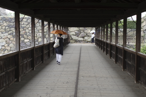 電車旅・仏生山へ⑤ラスト_a0345833_22273537.jpg