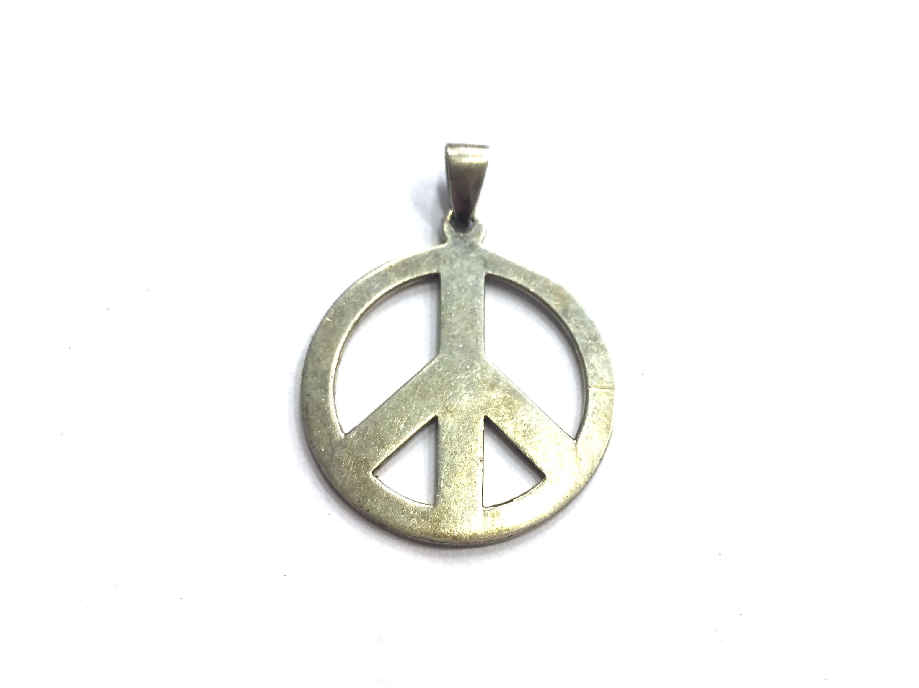 「 GIVE PEACE A CHANCE... 」_c0078333_12425489.jpeg