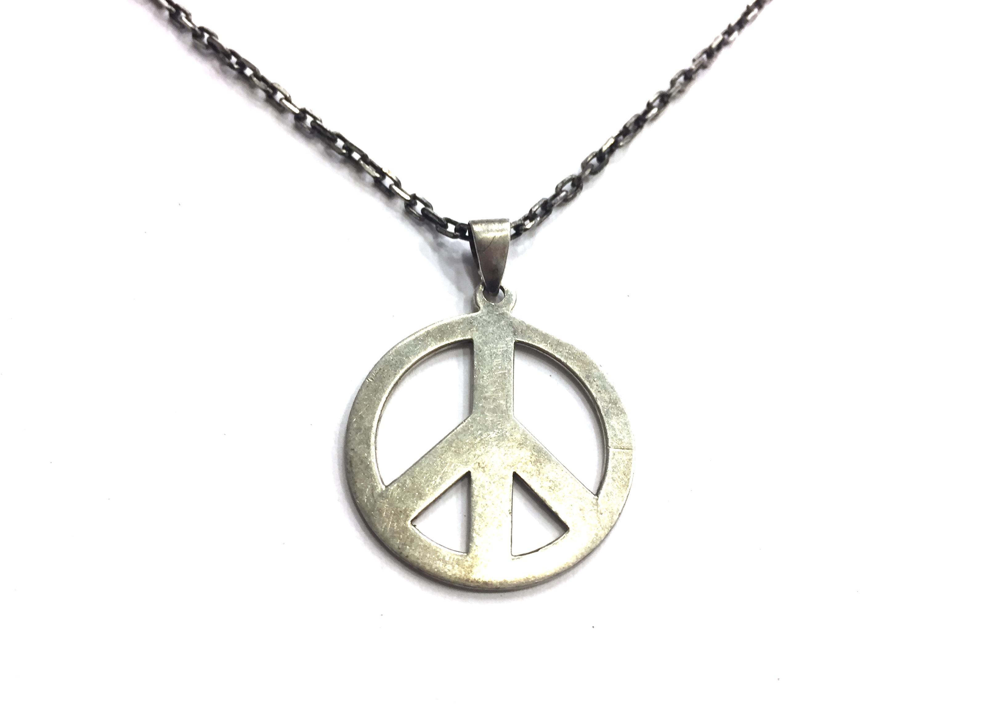 「 GIVE PEACE A CHANCE... 」_c0078333_12431040.jpeg